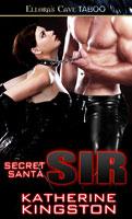 Secret_Santa_Sir_sm