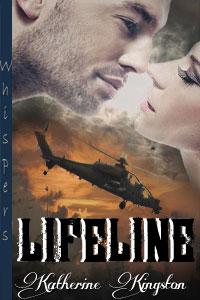 Lifeline_med