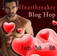 Heartbreaker_hop