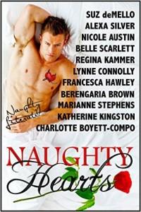 Naughty-Hearts-V3
