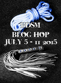 BDSMhop2015button