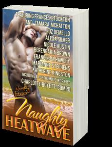 NE-Heatwave